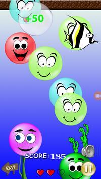 Balloon screenshot 2