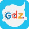 ГДЗ: мой решебник-icoon