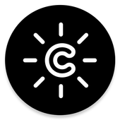 CbyGE InnovationSprint icon