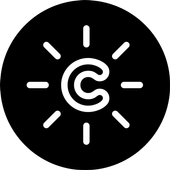 C by GE icon