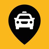 iTaxi.pl Kierowca icon