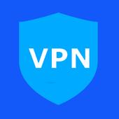 Vpn Ultimate Pro icon