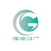 Gear Rider icon