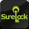 SureLock иконка