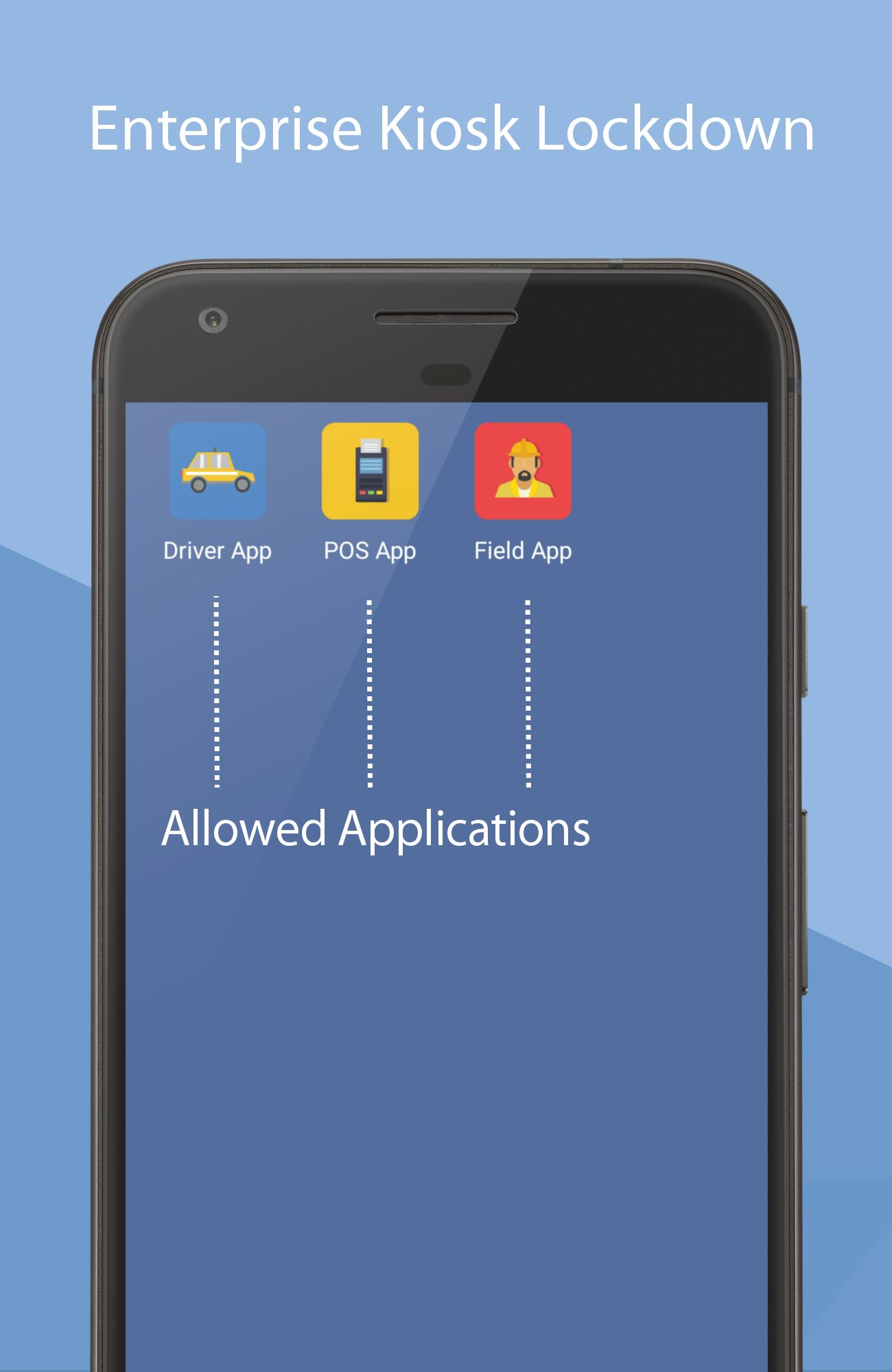 SureLock for Android - APK Download