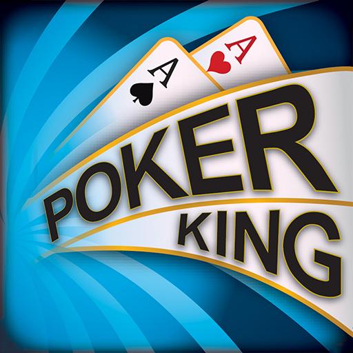 Texas Holdem Poker Pro Apk 4 7 14 Download For Android Download Texas Holdem Poker Pro Xapk Apk Bundle Latest Version Apkfab Com