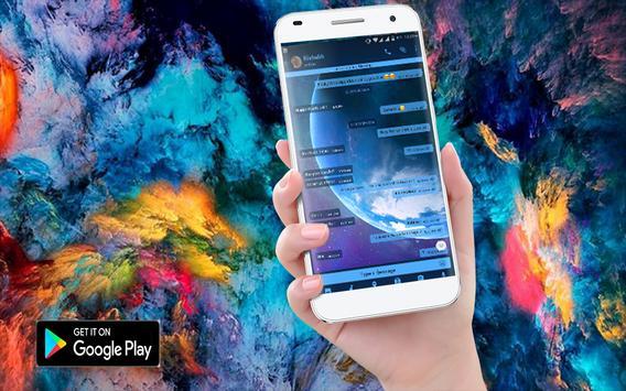 WA GB Transparan Mod screenshot 6