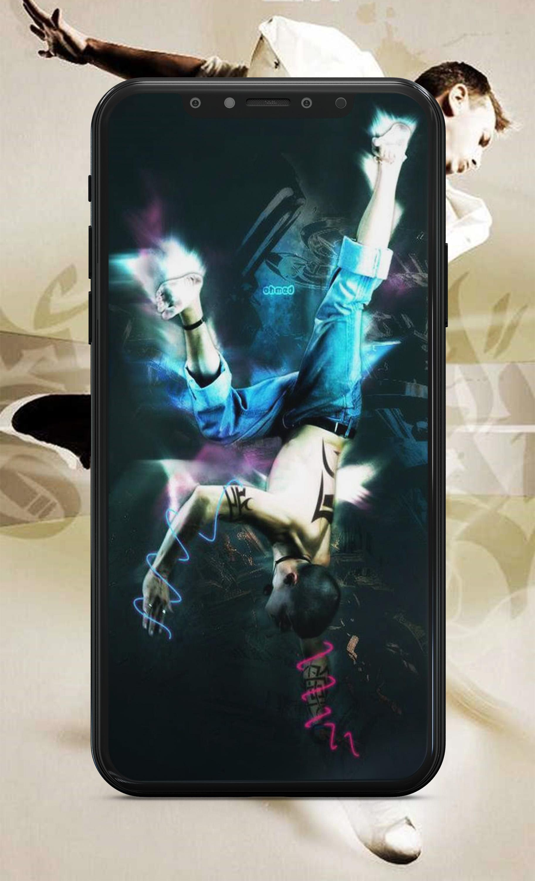 Dance Wallpaper For Android Apk Download
