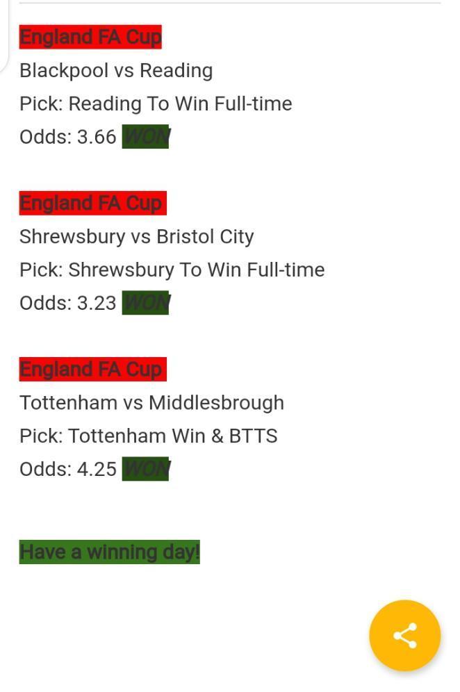 Sports odds nfl