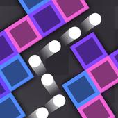 Crazy Brick icon