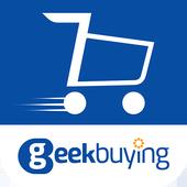 GeekBuying icon