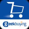 GeekBuying biểu tượng