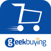 GeekBuying 图标