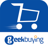 GeekBuying icono