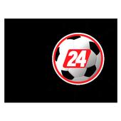 RTW24 Sports icon