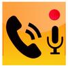 Icona Registratore di chiamata