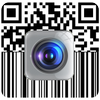 Barcode Scanner Pro आइकन