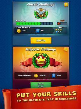 Smashing Four screenshot 20