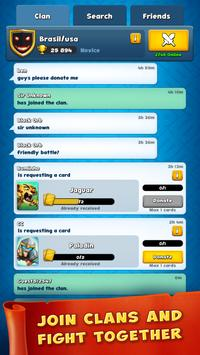 Smashing Four screenshot 6