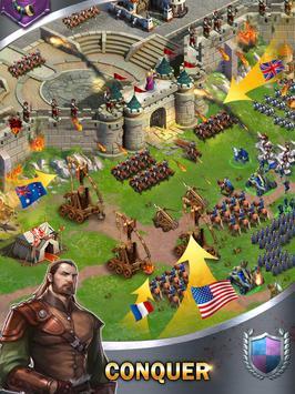 Rage of Kings screenshot 7