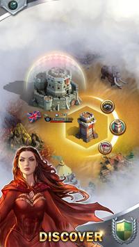 Rage of Kings screenshot 4