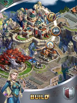 Rage of Kings screenshot 8
