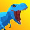 Dinosaur Rampage biểu tượng