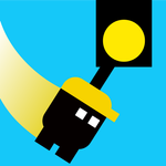 Sling and Jump APK