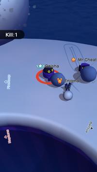 Snowball.io screenshot 3