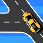 Traffic Run! APK