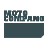 motocompano icon