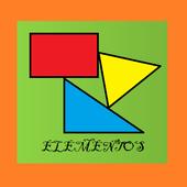 Geometry CB icon