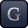 Glovius ikona