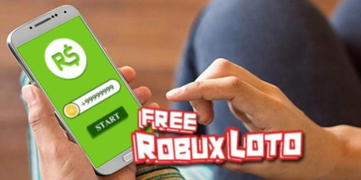 New Free Robux Loto Crawler 2020 Helper screenshot 3