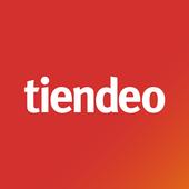 Tiendeo icon
