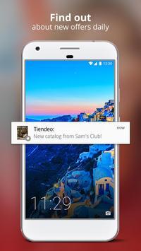 Tiendeo screenshot 4