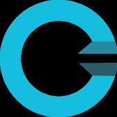 GeoSek icon