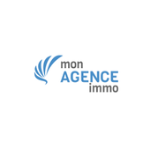 Mon Agence Immo icon