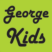 George Kids icon