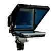 Prompter para Android ícone