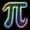 Real Pi Benchmark icône
