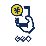 ゲオスグ-GEOのゲーム買取即金アプリ- APK