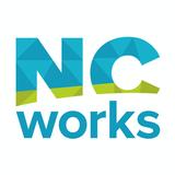 NCWorks