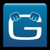 Geotab Drive icon