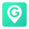 Family GPS Locator by GeoZilla-icoon