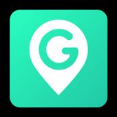 GeoZilla icon