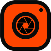 Organic Follower for Instagram icon