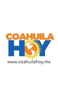 COAHUILA HOY gönderen