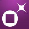 SafeNet MobilePASS+ icône