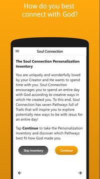 Soul Connection screenshot 3